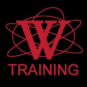 VV Training logo
